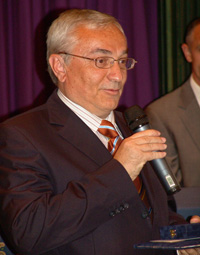Balzsay Károly