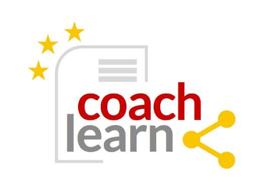 Coach learn