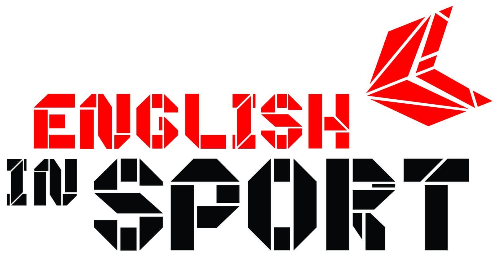 English_in_Sport