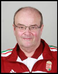 Gerevich György