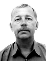 Kovács István - torna