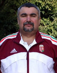 Róth-Kálmán