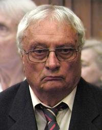Temesvári Miklós