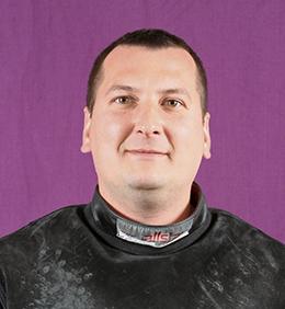 Feczer Viktor