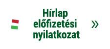 Magyar Edző előfizetés