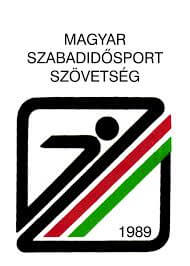 Magyar Szabadidősport Szövetség