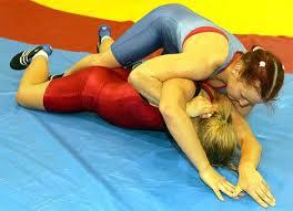 Nők a küzdősportokban, összegzés 2014