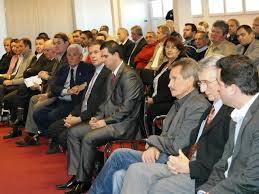 MET jubileumi kongresszus Budapest  2013