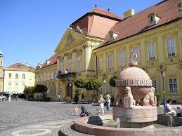 Utánpótlás edzői konferencia  Székesfehérvár 2014. március 7-8
