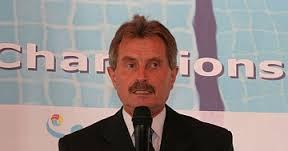 Köpf Károly: A magyar futballkultúra feltámadása