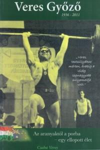 Veres Győző_könyv, 440