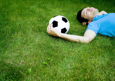 Sport és környezetvédelem 2015.május 15.