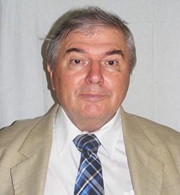 Tim Gábor