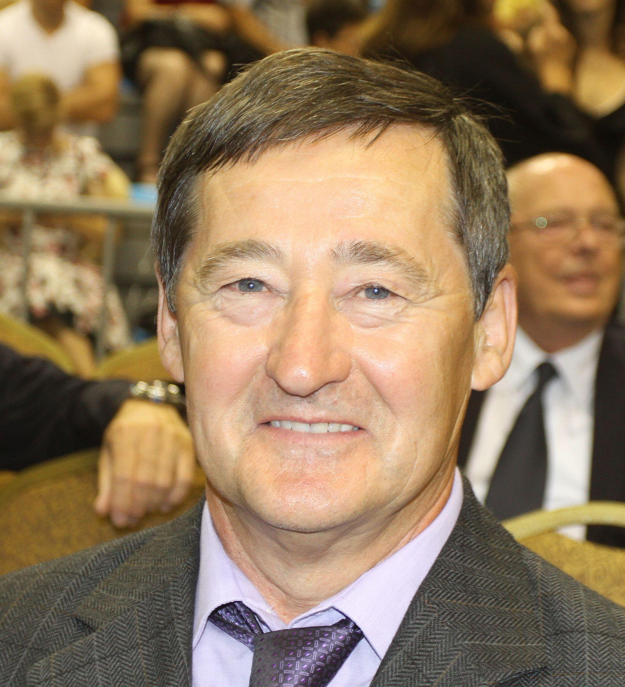Antalovits Ferenc