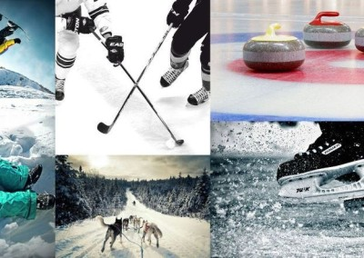 Téli iskolai és szabadidősportok konferencia 2016.január.20.