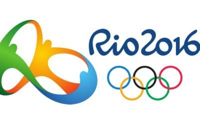 Medvegy Iván: Olimpiai eredmények a számok tükrében