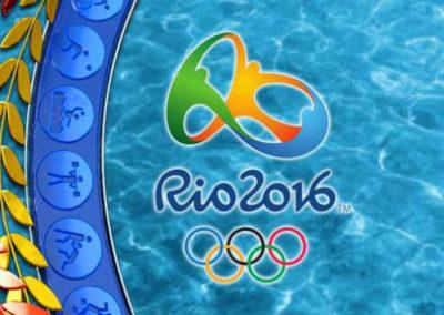 Vitafórum a Riói Olimpiai szereplés tükrében  2016.október.6.