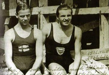 1907.december 20-án született Bárány István