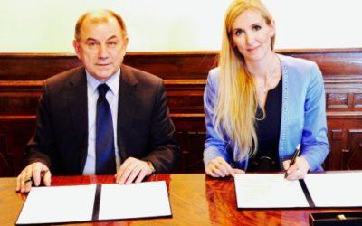 Stratégiai együttműködési megállapodást kötött a Sportért Felelős Államtitkárság és a Magyar Edzők Társasága