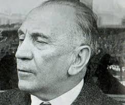 1906.január 22-én született Sebes Gusztáv