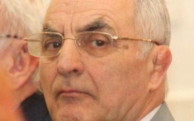 Varga János: Simicskó Istvánnak nagyon sokat köszönhetünk!