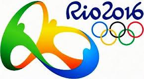 Riói olimpiaértékelő sorozat 2017.április.13.