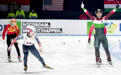 Nem jelezték a téli olimpia rendezésének ötletét a MOB-nak