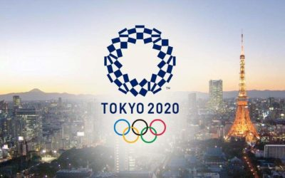 Tokió 2020: Sportágak, versenyszámok, kvóták – ezek a fontos változások