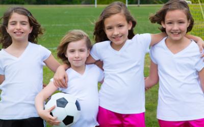 Szeptember 29-én lesz az Európai Diáksport Napja Magyarországon