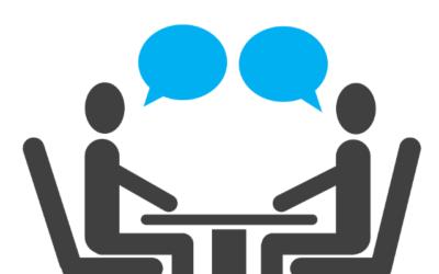 Szövetségi egyeztetések a Magyar Edzők Társaságánál