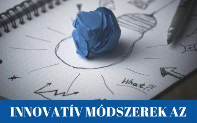 Innovatív módszerek az edzéstervezésben konferencia október.12.