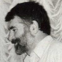 1913.november 13-án született Gyimesi János mesteredző