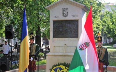 A magyar sport napja lehet május 6-a