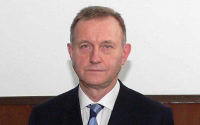 Berkes István professzort beválasztották az Exercise Medicin Nemzetközi Tudományos Bizottságába