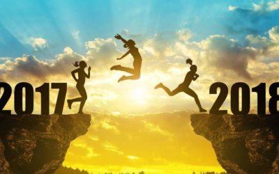 A magyar és a nemzetközi sport 2018-as versenynaptára