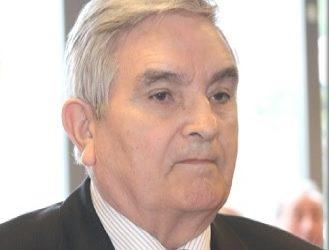 80. születésnapján köszöntjük dr. Tamás Istvánt