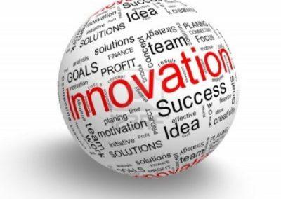 Innovációs lehetőségek a versenyeztetésben  konferencia 2018.április.12.
